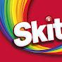 SkittlesArabia