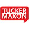 Tucker Maxon