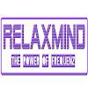 BOGNER MUSIC