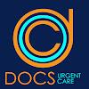 DOCS Urgent Care - Orange