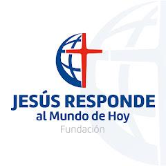 Jesús Responde al Mundo de Hoy