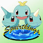 SquirtKings
