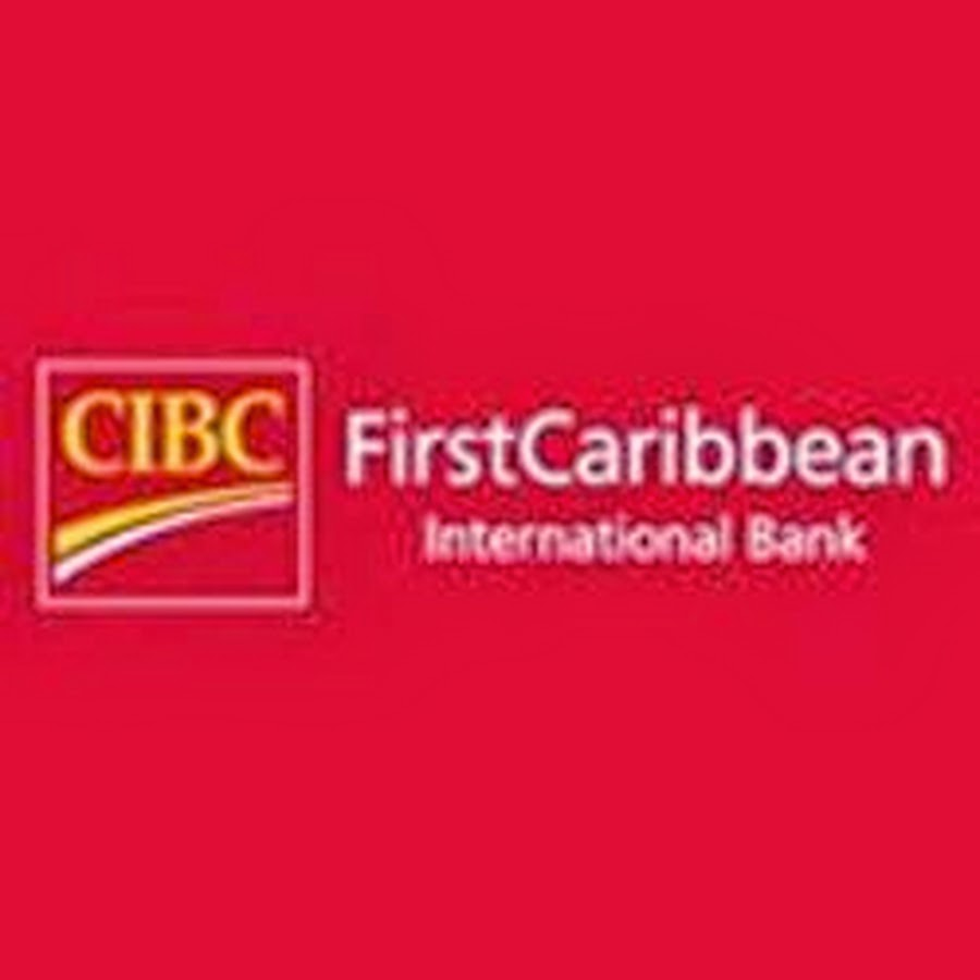 Cibc Firstcaribbean Youtube Wiring Money Skip Navigation