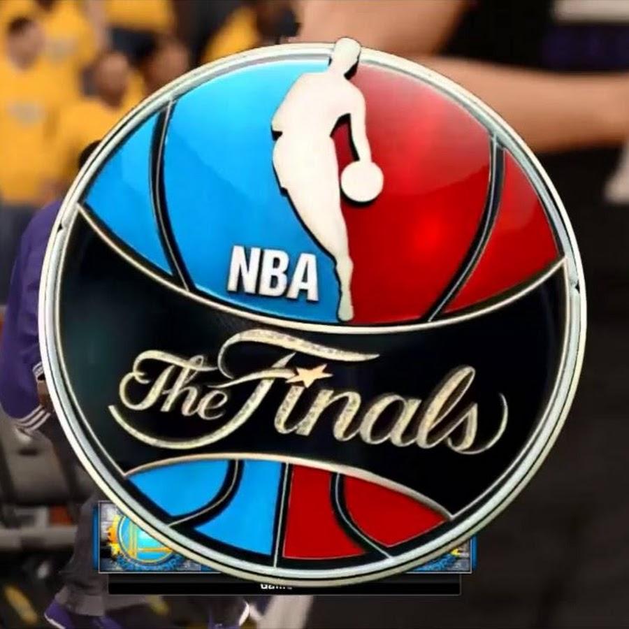 NBA Finals 2019 Live Stream Online Watch Games