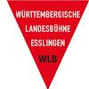 WLBEsslingen