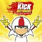 Kick Buttowski Suburban Daredevil Full Episodes