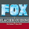 Fox Glacier Guiding - Glacier Tours & Adventures