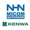 Micom NHN Doors