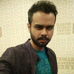 Fahim Khan Vlog