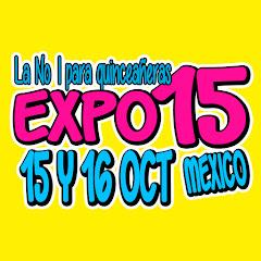 Expo15mx