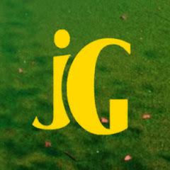 Jaeguchi