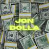 Jon Dolla