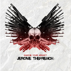 JEROME THEFRENCH