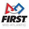 FIRST Mid-Atlantic