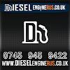 Diesel Engine RUS