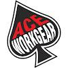 Aceworkgear