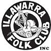 Illawarra Folk Club