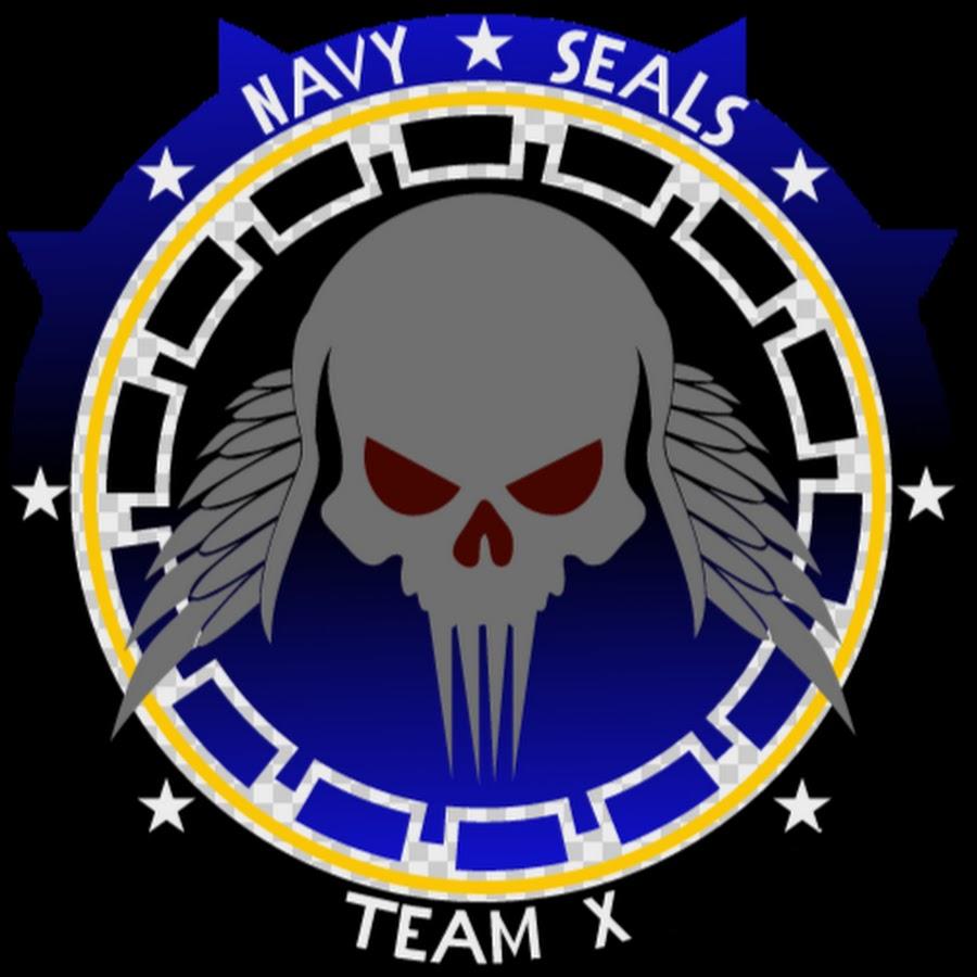 Navy Seals Team X Youtube