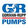 GormanRuppPumps