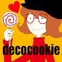decocookie
