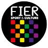 Paris 2018 - Gay Games 10