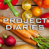 Project Diaries
