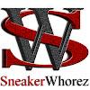 SneakerWhorez.com