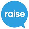 Raise Foundation