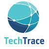 TechTrace SA