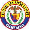 Compañía de Jesús Colegio San Pedro Claver