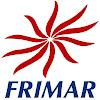 Frimarcom