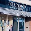 Thirty Church