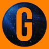 SPACE GAMING