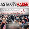 Astakos Haber