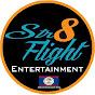 Str8 Flight Entertainment