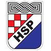 HSP - HRVATSKA STRANKA PRAVA