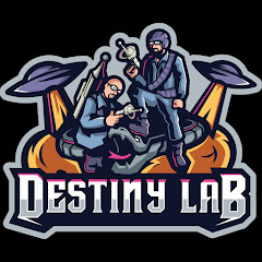 Destiny Lab