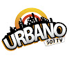 Urbano507com
