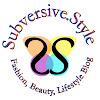 SubversiveStyle