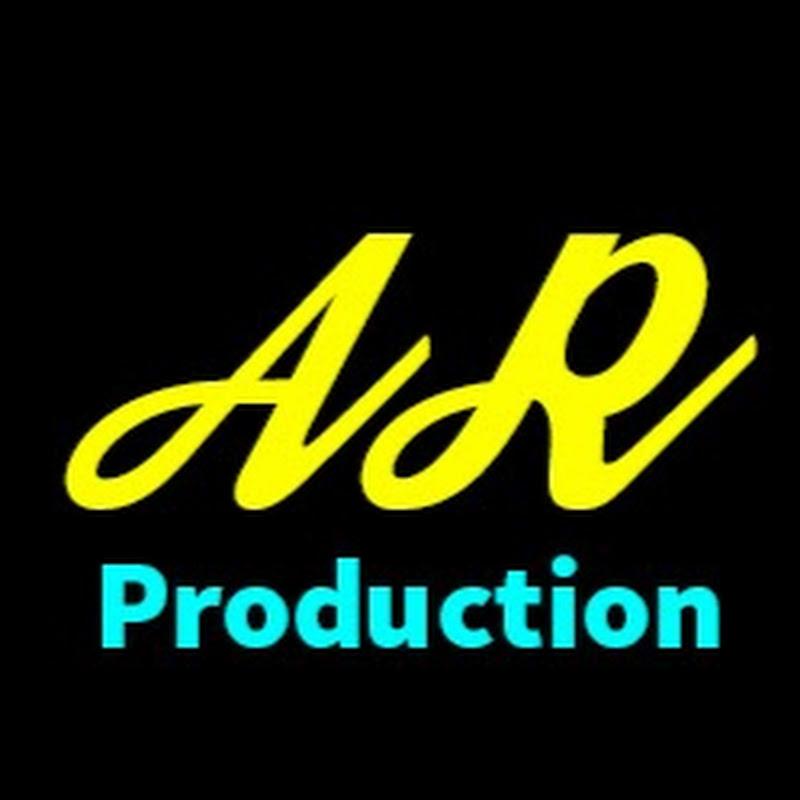 AR Production