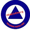 EdCiv Emerg