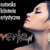Vevka.pl