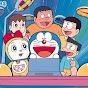 Sunil Yadav Doraemon