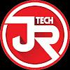JrTech