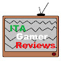 ITAGamerReviews