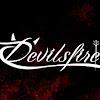 Devilsfire Feuershow GbR