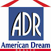 American Dream Realty- Santa Cruz Real Estate