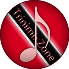 Trinnilicious4Life