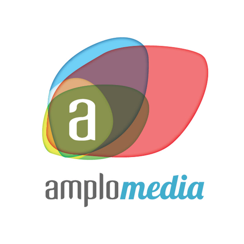 Amplomedia