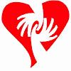 Yayasan Artha Graha Peduli
